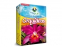 Pesticidas & Fertilizantes